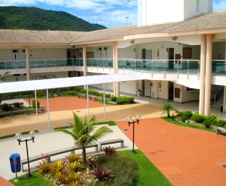 IX Solisc–Congresso Catarinense de Software Livre