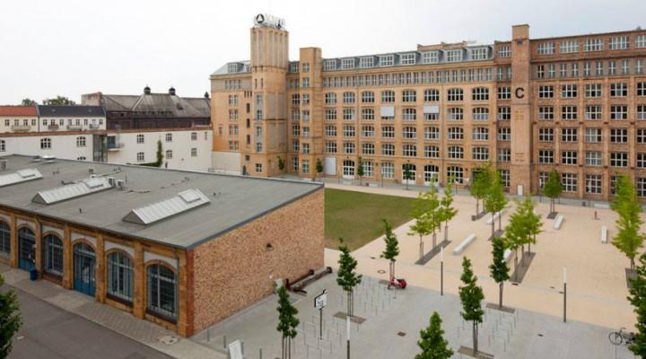 Udesc publica lista de alunos contemplados para intercâmbio internacional no próximo semestre
