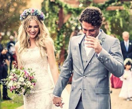 Conheça a origem e o significado das principais tradições de casamento