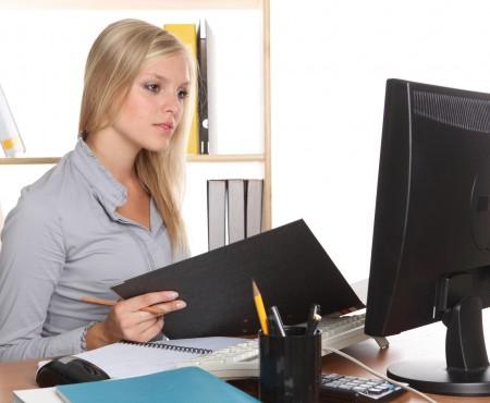 Veja cinco dicas de cursos online gratuitos e com certificado
