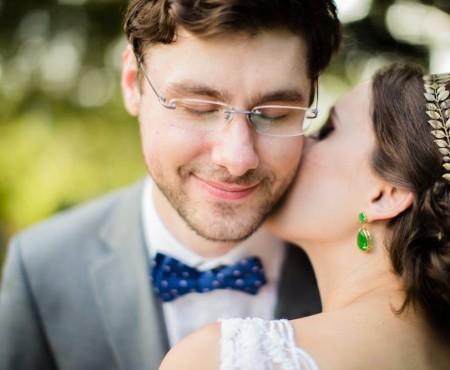 Conheça as etapas da Fotografia de Casamento