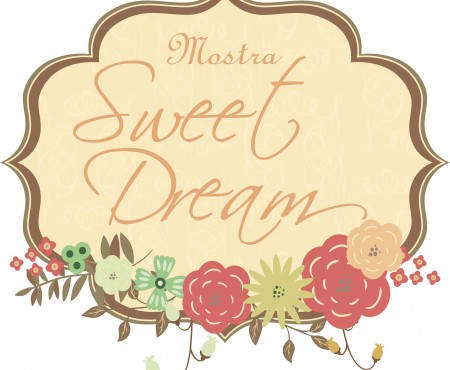 Mostra Sweet Dream traz novidades para o mercado de eventos