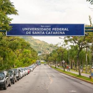 Ufsc abre inscrição para Especialização em Saúde Coletiva