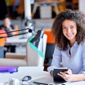 Univali abre matrículas para especialização e MBAs